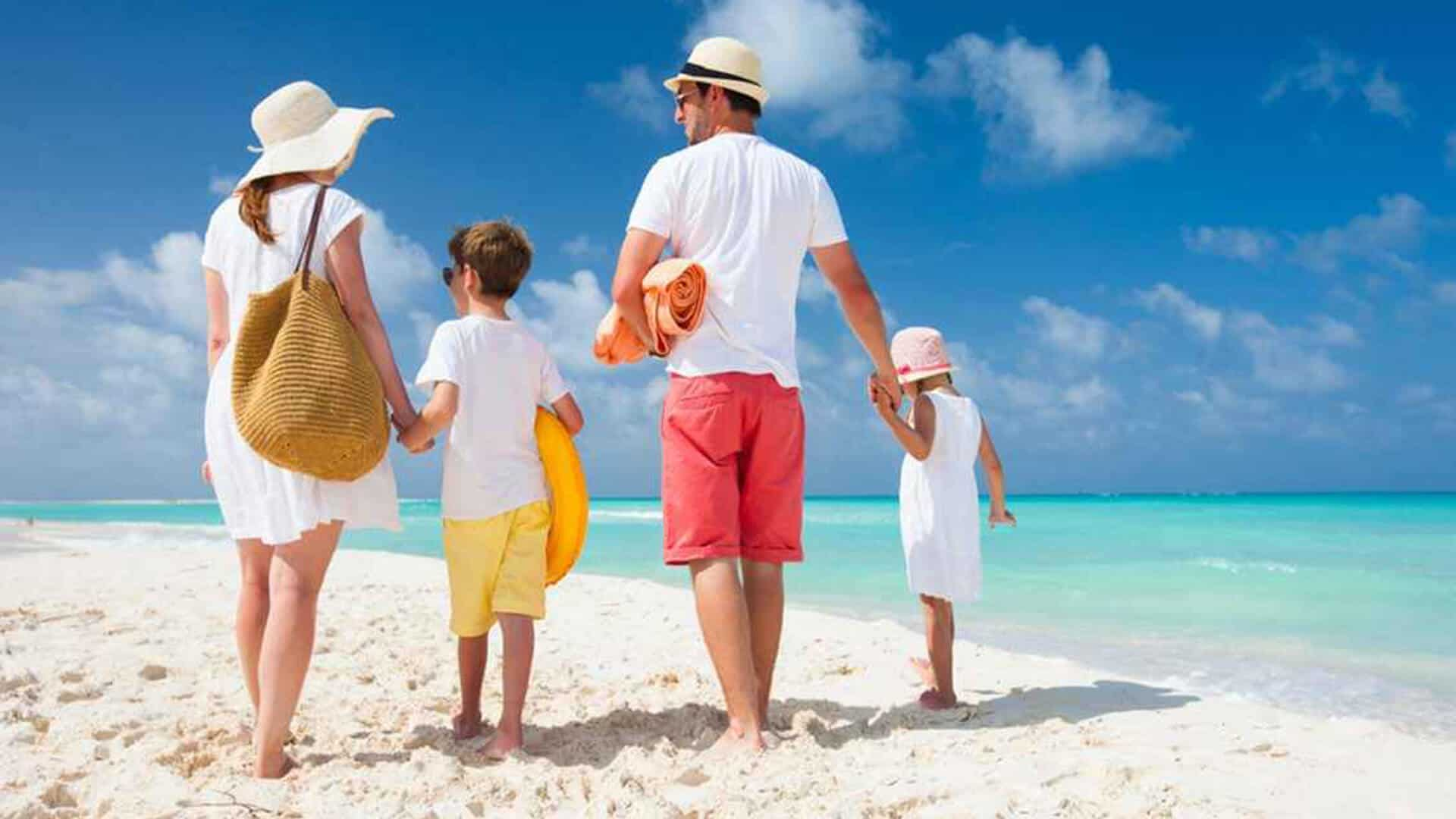 Family-Special-Thailand-Package-1-1140x642-1-2